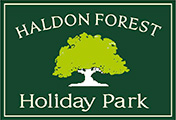 Haldon Forest Holiday Park